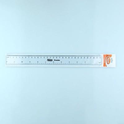 Atlas Ruler 30 cm