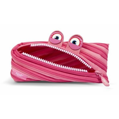 Zipit Wildlings Pouch - Pink