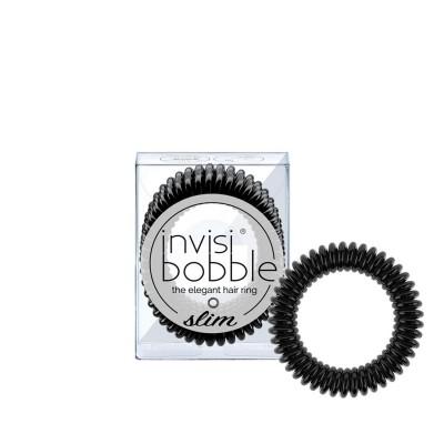 Invisibobble Hair Tie Slim...