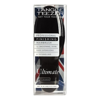 Tangle Teezer The...