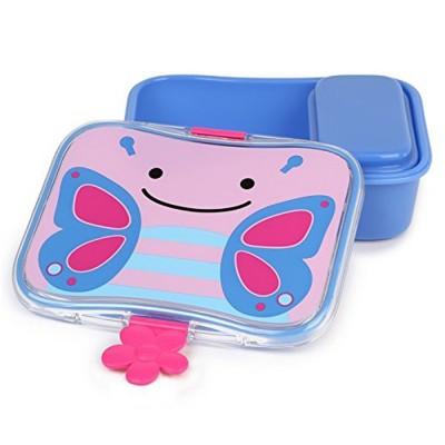 Lunch KIT-Butterfly