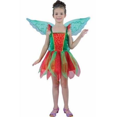 TQ Kidz Christmas Fairy...