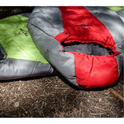 Teton Tracker -15c Sleepingbag