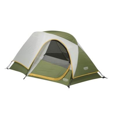 Wenzel Lone Tree-Tent