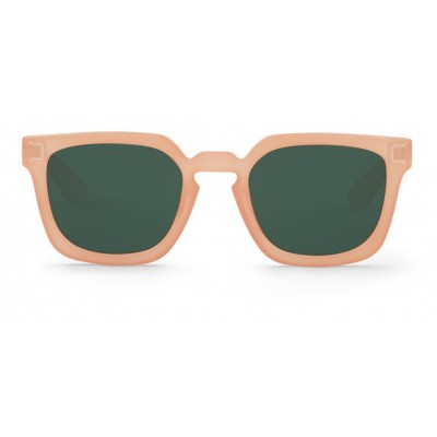 Mr. Boho Sunglasses Peach...