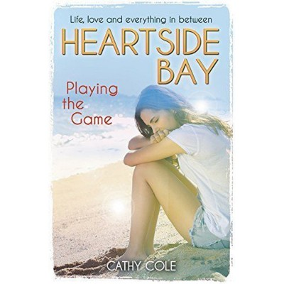 Playing the Game (Heartside...