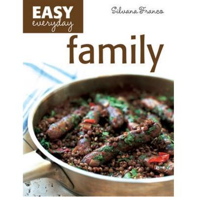 Family (Easy Everyday)