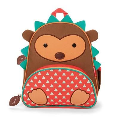 Zoo Pack - Hedgehog