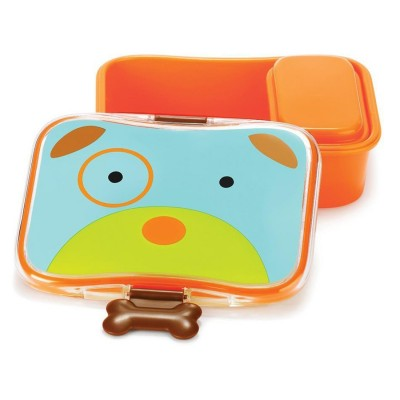 Zoo Lunch KIT - Dog