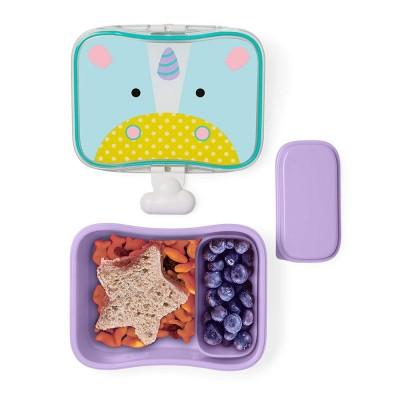 Zoo Lunch KIT - Unicorn
