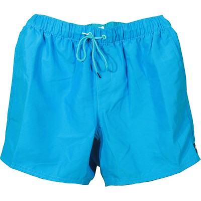 Reef Swim Suit Men Short...