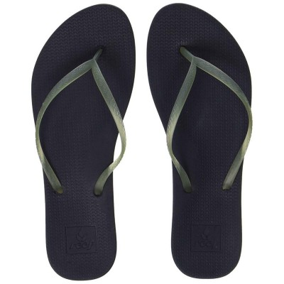 Reef Scape Lux Navy
