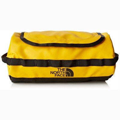 PC Travel CNSTER Large Yellow