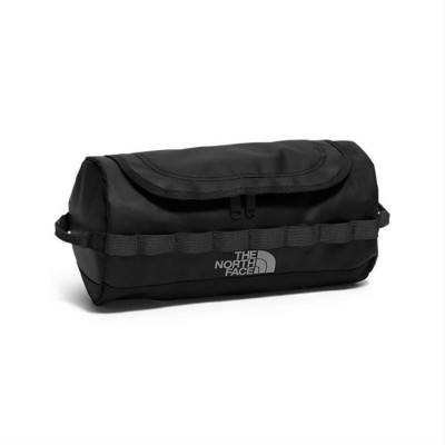PC Travel CNSTER Large Black