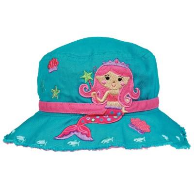 Stephen Joseph Pocket Hat...