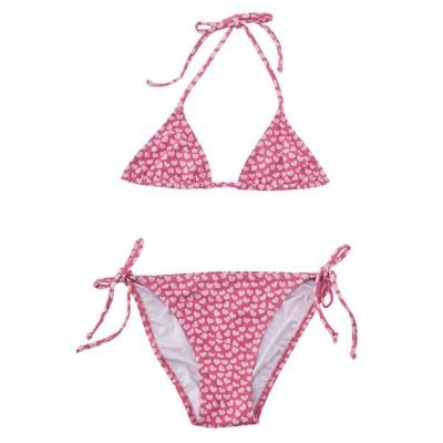 SlipStop Dream Bikini
