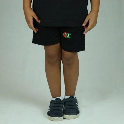 ICS Shorts