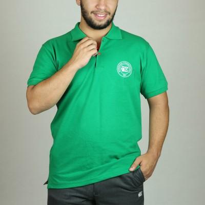 ICS SL Polo Shirt