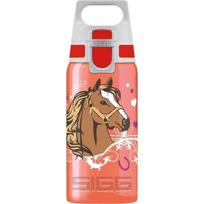 SIGG VIVA ONE HORSES 0.5 L