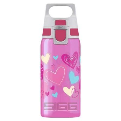 SIGG VIVA ONE HEARTS 0.5 L