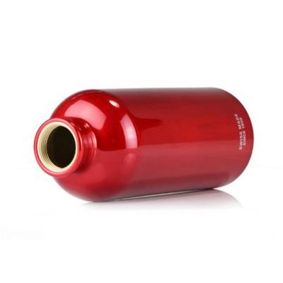 SIGG TRAVELLER RED 0.6L