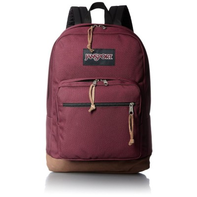 JanSport Right Pack Laptop...