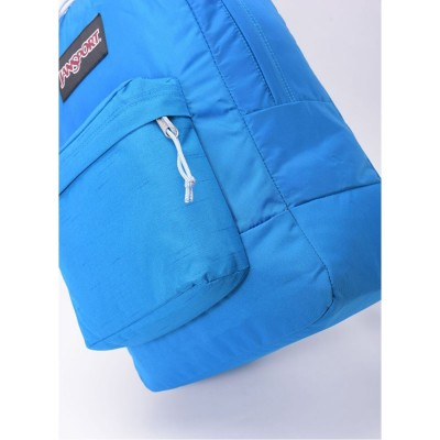 JS00T60G47E MYKONOS BLUE