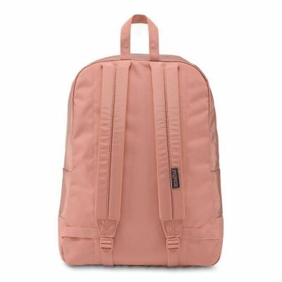 Kipling K1538009F True Pink...