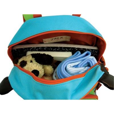 Zoo Pack - Dog