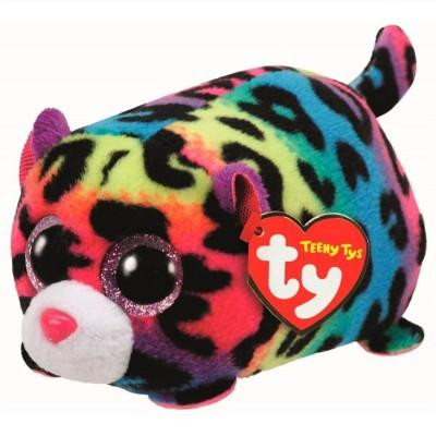 Teeny Tys - Jelly the...