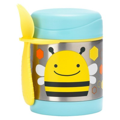 Food Jar-Bee