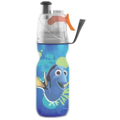 O2COOL finding Nemo/Dory