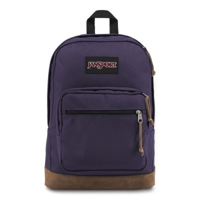 JanSport Right Pack (Dahlia...