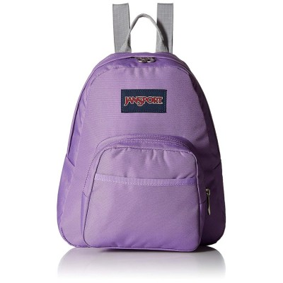 JanSport Half Pint (Vivid...
