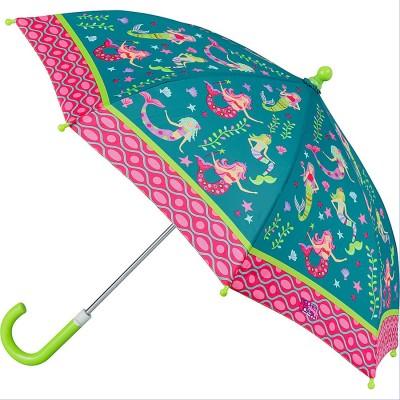 Stephen Joseph Umbrella -...