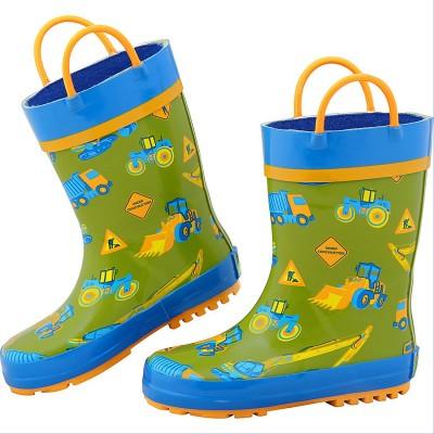 Stephen Joseph Kids Rain...