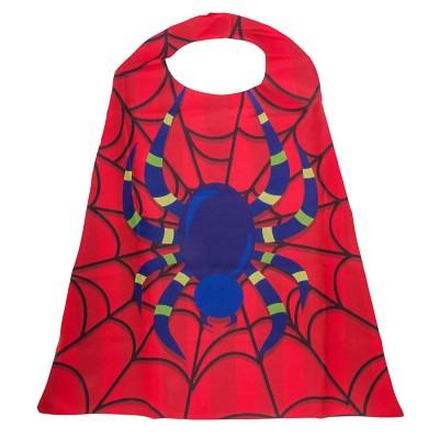 Stephen Joseph Cape - Spider