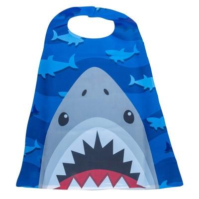 Stephen Joseph Cape - Shark