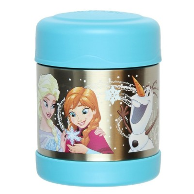 Disney Frozen Anna & Elsa...
