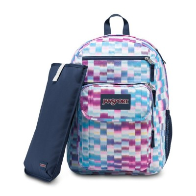 JanSport Digital Student...