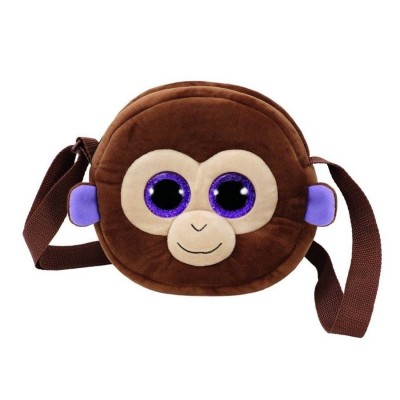 Ty Gear Purse - Coconut The...