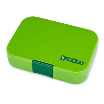 Yumbox Avocado Green Panino...