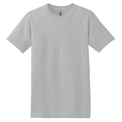 Hanes Heavyweight Cotton...