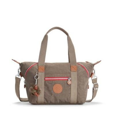 Kipling ART MINI Handbag -...