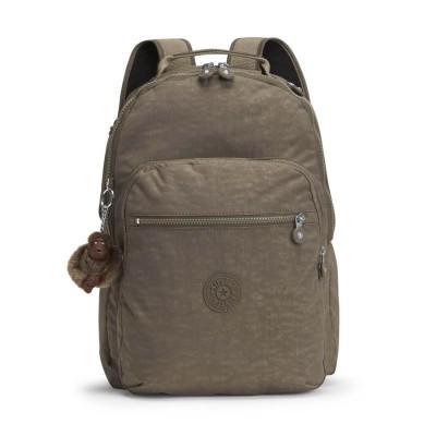 Kipling Clas Seoul Backpack...