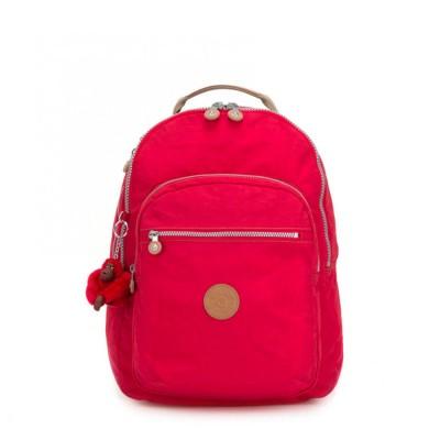 Kipling CLAS SEOUL True Red C