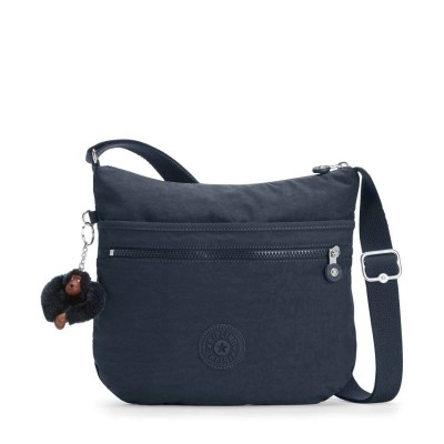 Kipling ARTO - True Navy