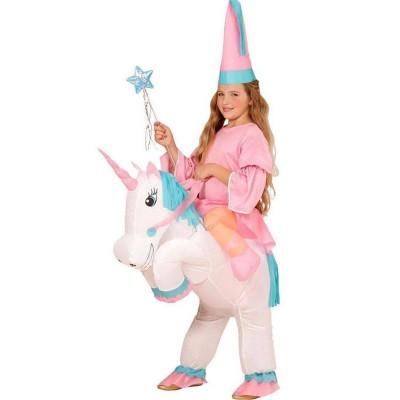 TQ Kidz Unicorn Costume...