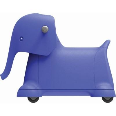 Yetizoo Elephant Blue