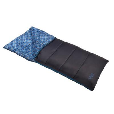 Adult Night Rider Sleeping Bag